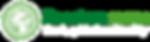 Roosters_Piri_Piri_Logo.png