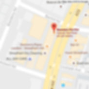 Streatham_Hill_Map.jpg