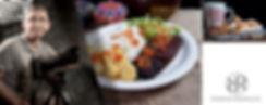 yo_comida.jpg