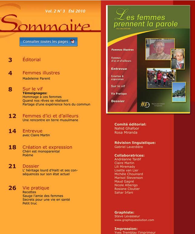 magazineEte2010.jpg