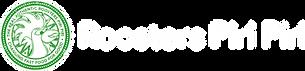RPP_Logo_2020_V1_Logo V1B - RPP LIGHT.pn