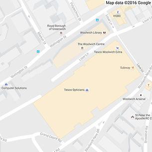 Woolwich_Map.jpg