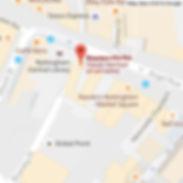 Nottingham_Map.jpg