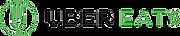 ubereats_restaurant_logo.png