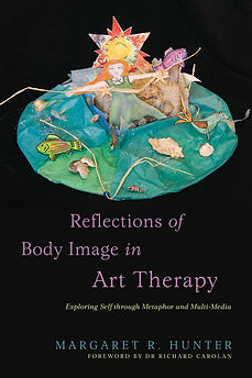 Reflections of Body Image  cover.jpg