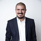 Sergio Bijman.jpg