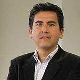 José_Antonio_Taquía.jpg