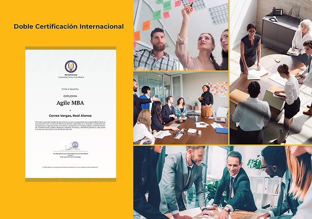 Diplomas Agile MBA_Page_1.png