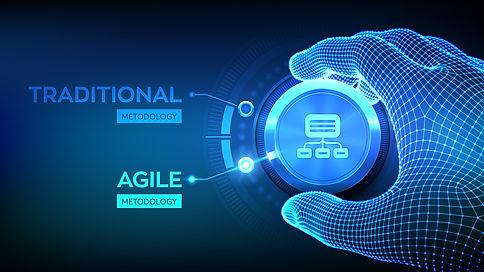 Modo Agile MBA