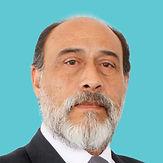 Jorge Yrivarren