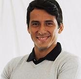 Carlos Hidalgo.jpg