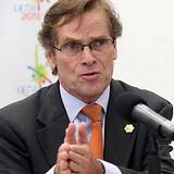 Carlos Neuhaus