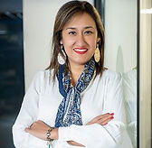 Marita Osorio.jpg
