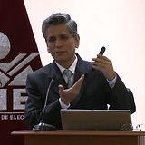Flavio R.jpg
