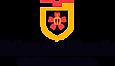 rdm-logo.png