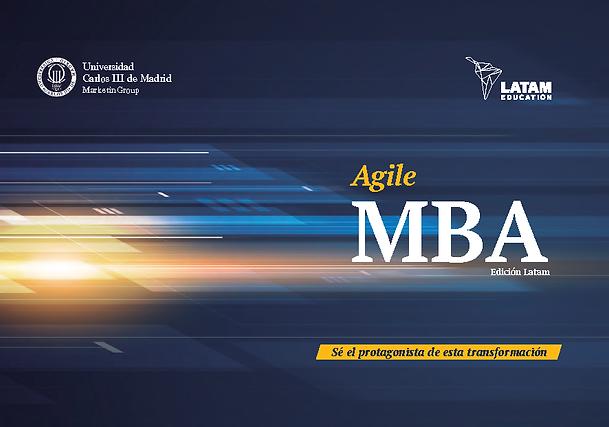 Agile MBA II_Page_01.png