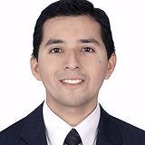 José Espinoza.jpg