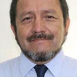 Danilo chavez.jpg
