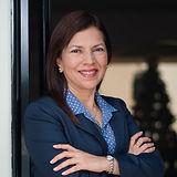 Patricia Marañón.jpg