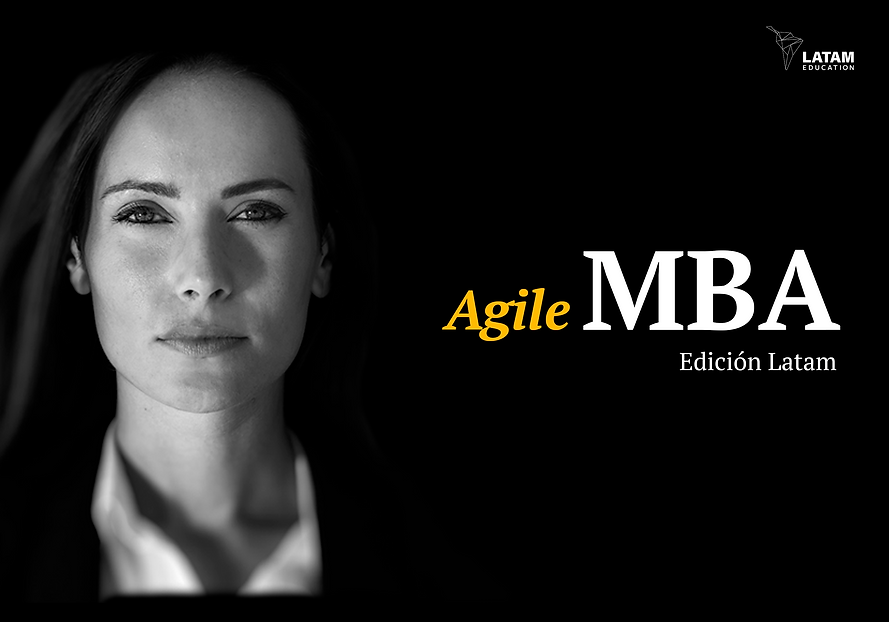 Agile Mba.png