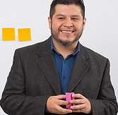 Sergio Zamora.png