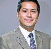 Ramon Rivera.png