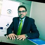 Marco Esparza.jpg