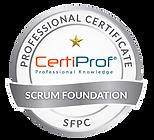 Certiprof_scrum_Foundation_professional_