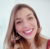 Amalia Molina.jpg