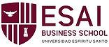 esai_business_school.jpg