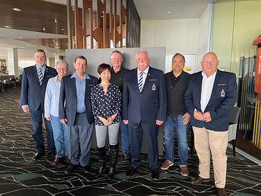 Committee Members Photo 2021.jpg