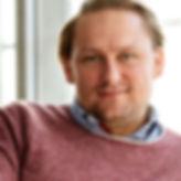Sangpædagog Morten Middelboe Møllemand