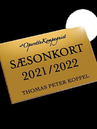 Sæsonkort 2021-22.png