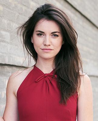Cassandra Lemoine.jpg