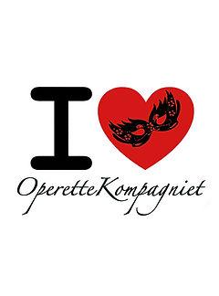 I heart OK upright.jpg