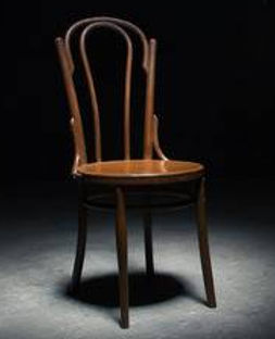 65760622-lonely-chair-in-the-spot-of-lig