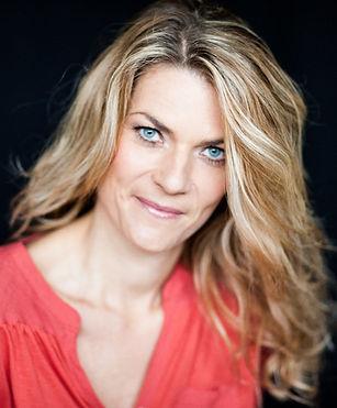 Britt Hein