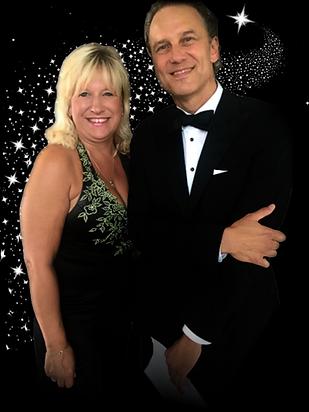 Carol & Thomas Ønskekoncert.png