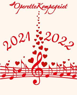 Sæsonpræsentation 2021-2022.jpg