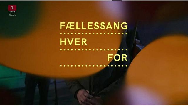 INGEN JULE- & NYTÅRSDAGE UDEN SOMMER I TYROL ...