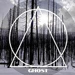 Ghost - FINAL.jpg