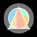 OHNOKHAN Circle Logo - Tides.png