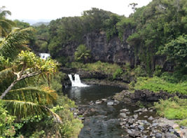 Hana pools image.jpg