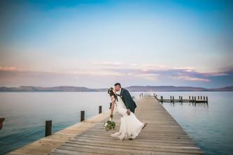 newlyweds tahoe