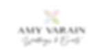 Amy-Varain-weddings-logo-3.png