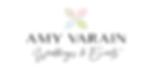 Amy-Varain-weddings-logo-3.png