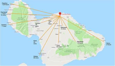 Maui Map 2.jpg