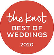 THE KNOT BADGE 2020.jpg