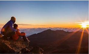 Haleakala image.jpg