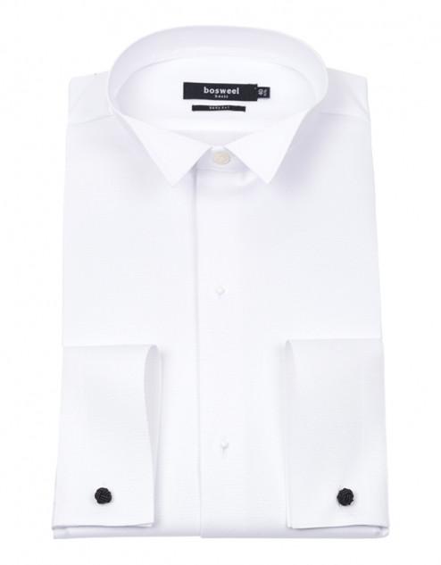 Frackskjorta.jpg